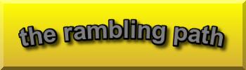 BLOQramblingpath
