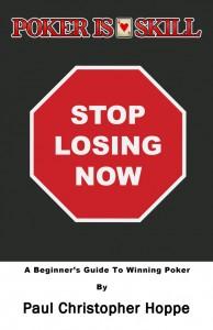 StopLosing